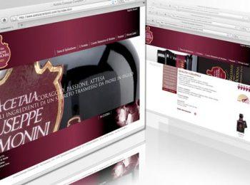 002-soluzioni-web-marketing-acetaia-cremonini