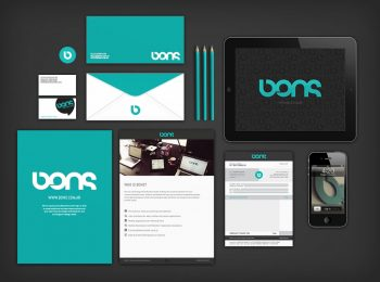 10-bons-branding-identity-design