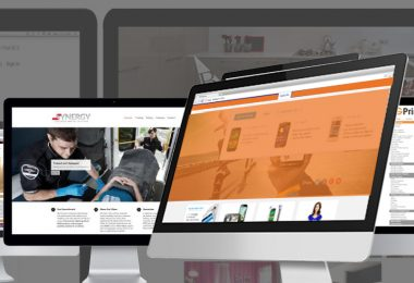 BANNER WEB SITE 1 OK BIS