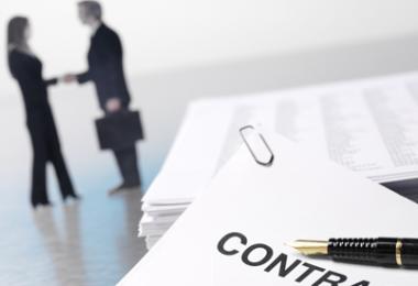 contratto-intesa-integrativo-generica