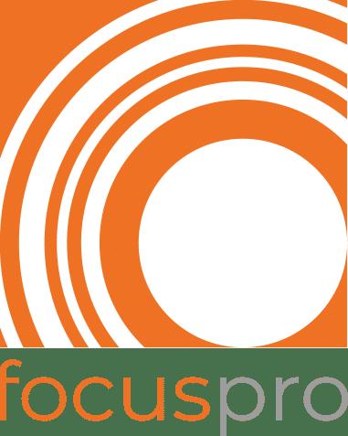 focuspro-mw