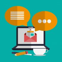 design-delle-icone-del-blog_18591-34346