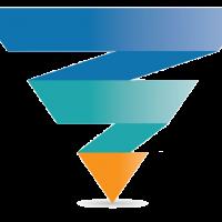 funnel-inbound-marketing