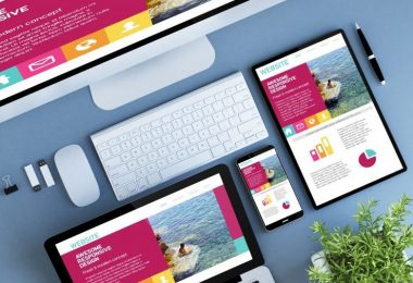 realizzazione-siti-web-e-commerce-posizionamento-siti-a-rimini-riccione-cattolica-1-1-e1565464406565